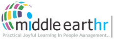 More about Middle Earth HR Pvt Ltd