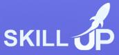 More about Skill-Up