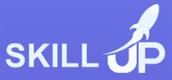المزيد عن Skill-Up