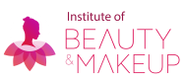 More about Institute of Beauty & Makeup