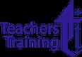 المزيد عن The Teachers Training
