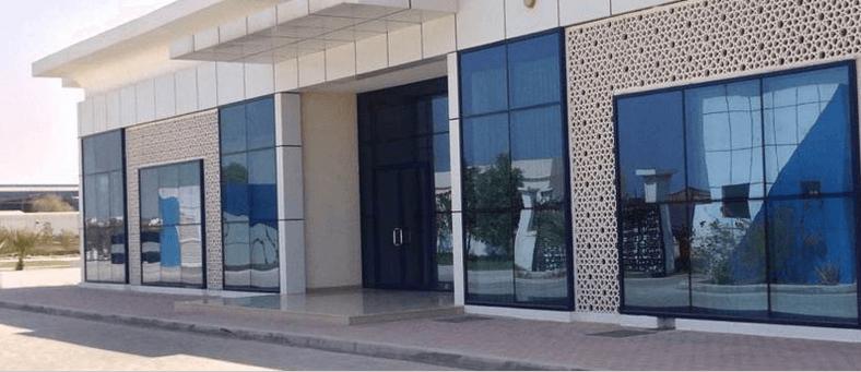 Al Tareeqah Management Studies