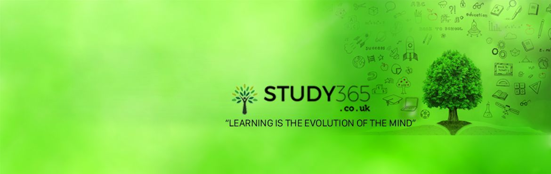 Study 365