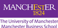 More about Manchester Business School