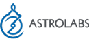 More about AstroLabs Academy