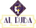 Al Ruba Training Centre