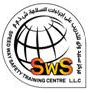 المزيد عن Speed Way Safety Training Centre LLC
