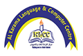 More about Karama Language and Computer Centre