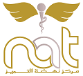 More about Nahdat Al Tamayuz
