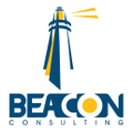 More about Beacon Consulting EG