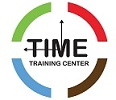 More about Time Training Center