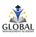 More about Global Management Academy