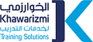 More about Khawarizmi Training Solutions