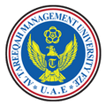More about Al Tareeqah Management University