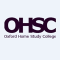 More about Oxford Home Study College