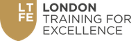 المزيد عن London Training For Excellence