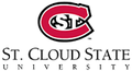 More about St. Cloud State University