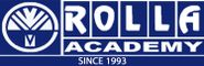More about Rolla Computer and Management Training