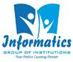 More about Informatics Institute