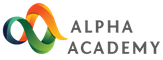 More about Alpha Academy