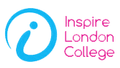 More about Inspire London College
