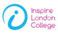 المزيد عن Inspire London College