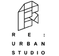 More about Re: Urban Studio