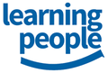 More about The Learning People