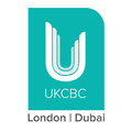 More about UK College of Business & Computing