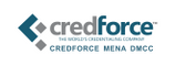 More about Credforce Mena DMCC