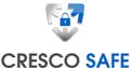 المزيد عن CRESCO SAFE