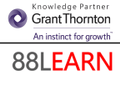 More about 88LEARN