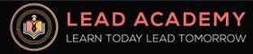 المزيد عن Lead Academy