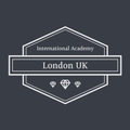 المزيد عن International Academy