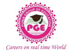 PUNIA GROUP OF EDUCATION