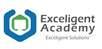 Exceligent Academy