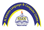 Karama Language & Computer Center