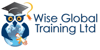 wise global Academy