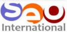 More about SEO International