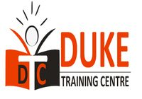 More about Duke Training Centre