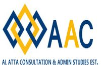 More about Al Atta Consulations & Admin Studies Est