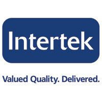 More about Intertek