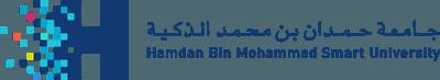 More about Hamdan Bin Mohammed Smart University