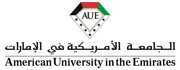 More about American University in the Emirates (AUE)