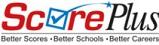 More about Score Plus Educational Consultancy