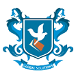 More about Global Solutions Training Institute