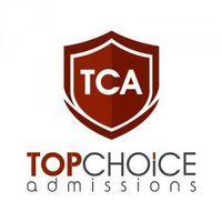 More about Top Choice Admissions
