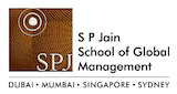More about S P Jain  School of Global Management