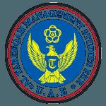 More about Al Tareeqah Management Studies