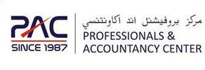 More about Professionals and Accountancy Center (PAC)